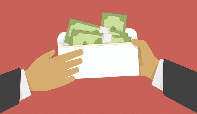 medicaid medicare reimbursement 57 8b below hospital costs