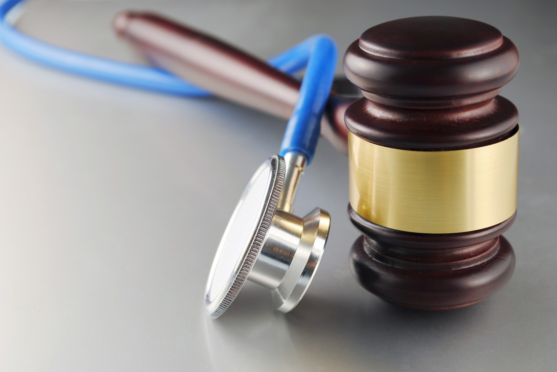 Health insurance texas quotes beautiful insurance fraud definition.