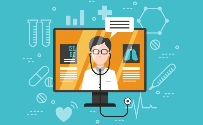 Medicare reimbursement and telehealth adoption
