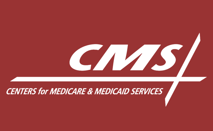 Site-neutral payments and Medicare reimbursement
