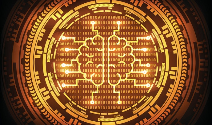 Artificial intelligence in healthcare and healthcare employment