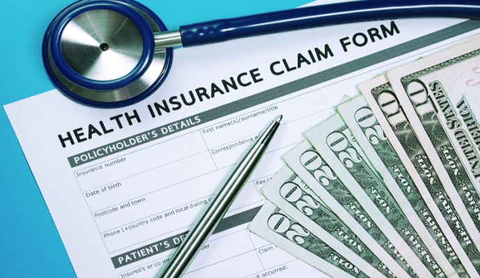 HHS releases report on surprise billing actions, but hospitals want to wait until after COVID-19 to implement a solution
