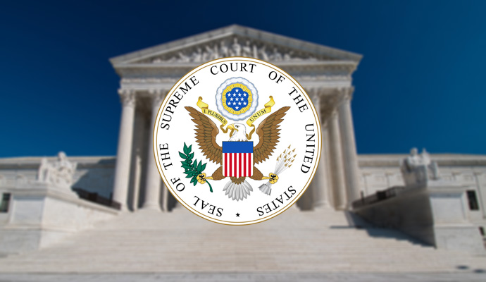 Supreme court to hear 340B drug payment case