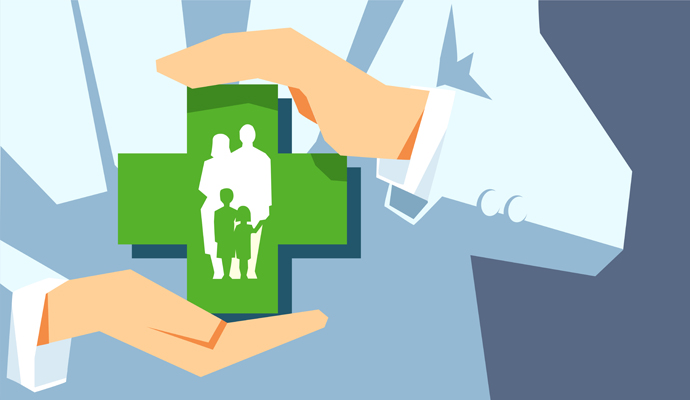 Physician Assistant Compensation Up 1%, Showing Workforce Growth