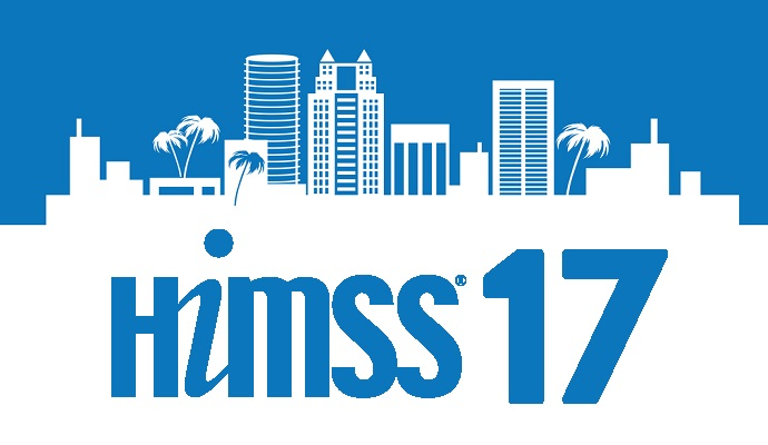 Hot topics at HIMSS17 include MACRA implementation, risk-based alternative payment models, and healthcare consumerism