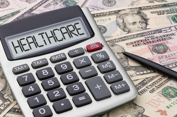 CMS proposed a rule to update and modify Medicare reimbursement to hospitals, ASCs, and some 340B Drugs starting in 2018