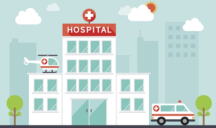 Hospital merger and healthcare costs