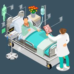 2017-12-12-advanced-inpatient-care.png