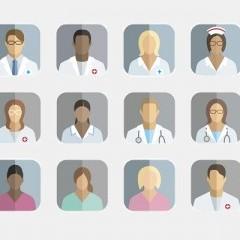 2018-04-12_Physicians,_doctors,_nurses,_NPs,_PAs.jpg