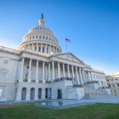 Congress,_vote,_representatives,_bill.jpg