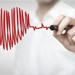 Doctor,_Heart.jpg