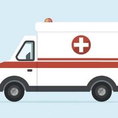 GETTY_2019-02-15_ambulance.jpg