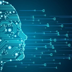 GE_2019-02-20_big_data,_AI,_robots.jpg