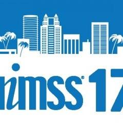 HIMSS17.jpg