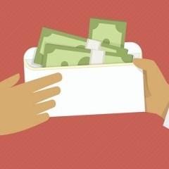 Handing_over_money.jpg