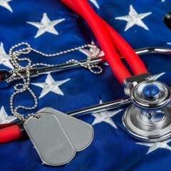 Department of Veterans Affairs News and Resources for