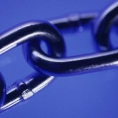 chain,_supply.jpg