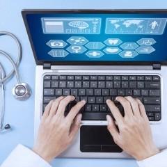 doctor,_technology,_laptop.jpg