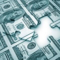 dollar,_puzzle.jpg