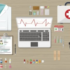 healthcare_desk,_medicine,_provider.jpg