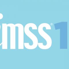 himss18-2.png