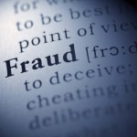 Developing comphrensive compliance programs are key to avoiding healthcare fraud