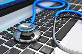 Physician practices spend billions annually to report on healthcare quality measures.