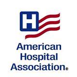 value-based care medical billing electronic data exchange