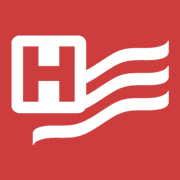 AHA asks for value-based reimbursement support and reform under Trump administration