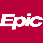 Epic Systems leads the nation in hospital RCM technology users