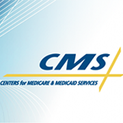 Medicare Access and CHIP Reauthorization Act of 2015 QE program