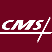 CMS published a new rule that would base Medicare reimbursement rates for lab tests on market prices
