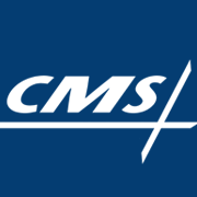 CMS added new Advanced Alternative Payment Model options for 2017 and 2018