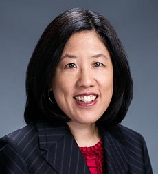 Peggy Chou, MD, Senior Medical Director of Performance Excellence, Atrius Health discusses how the Next Generation ACO saved Medicare $19.9 million in 2017.