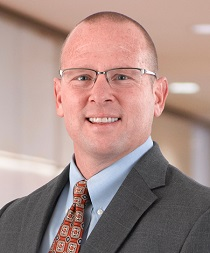 Brian Donovan, VP of Network Management, Health Partners Plans, discusses how addressing social determinants of health leads to value-based purchasing success.
