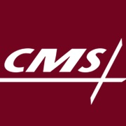 CMS extends value-based care initiative