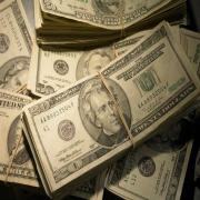 Bundled Payment Model