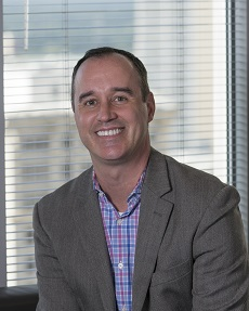 Chip Newton, Healthcare Sector Lead of LaborWise at Deloitte Consulting, LLP, discusses optimizing healthcare workforce management using data and predictive analytics tools.