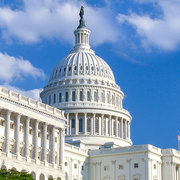 CMS should revise MACRA implementation rules to alleviate administrative burden on providers, Congressional Doctors Caucus states