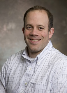 Matthew Grossman, MD, Assistant Professor of Pediatrics, Yale School of Medicine, and Vice Chair of Quality, Department of Pediatrics, Yale New Haven Children's Hospital