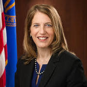 A value-based care future includes alternative payment models, care coordination incentives, and standardized data sharing, HHS Sec. Burwell stated