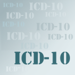 ICD-10 Diagnostic Coding
