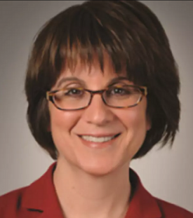 Lucia Guidice, Managing Director and Government Programs Practice Leader at Deloitte discusses provider directory accuracy and data integrity.