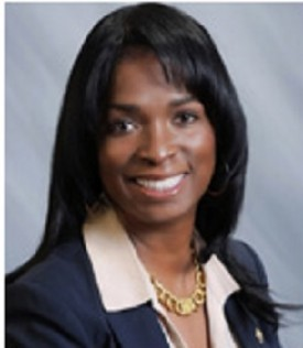 Palomar Health's Vice President of Continuum Care, Sheila Brown, RN, MBA, FACHE, discusses post-acute care networks.