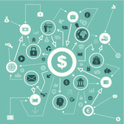 Providers can lower healthcare costs by tracking actual costs for each patient encounter