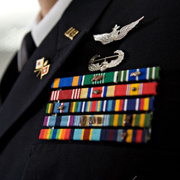 Many veterans are unable to access primary care physicians because VA medical centers fail to manage patient scheduling properly.