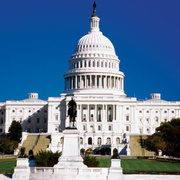 Senate group to introduce healthcare payment reform bill for chronic disease management services next month