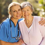 icd-10 codes reimbursement payment patient care