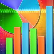 revenue cycle management claims management