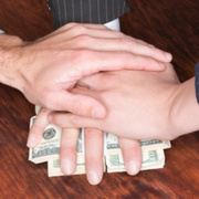 Fraud Prevention System